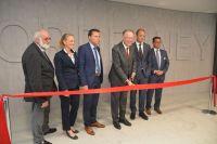 Bild 1 von Reederei Norden-Frisia investierte zehn Millionen Euro auf Norderney