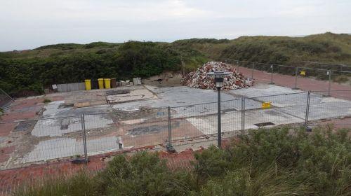Bild 0 von Bauausschuss gab kaum Beschlussempfehlungen für den Rat