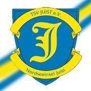 Bild 0 von TSV Juist vs. Fortuna 70 Wirdum