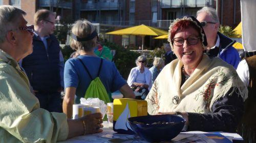 Bild 0 von Altbewährtes und auch Neues beim Inselmusikfest zum Tag der Stiftungen