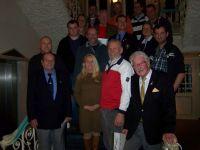 Bild 0 von Keine Veränderungen beim Vorstand vom Segel-Klub Juist
