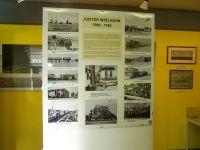 Bild 0 von Küstenmuseum erhält neues Ausstellungskonzept