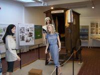 Bild 5 von Küstenmuseum erhält neues Ausstellungskonzept