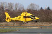 Bild 0 von Northern HeliCopter GmbH erweitert Helikopter-Flotte