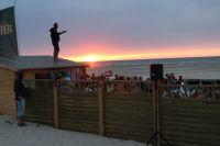 Bild 9 von Strandbar von Thomas Steimer wird sehr gut angenommen