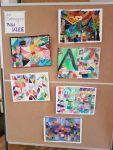 Bild 6 von Juister Sommerspaß – Ferienbetreuung für Juister Schulkinder