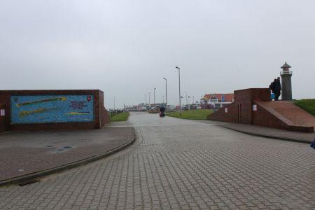 Bild 0 von Updates vom Hafen, Rettungsstation, Seeferienheim und Sturmklause