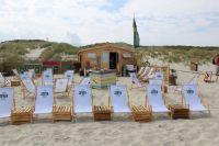 Bild 0 von Rat muss klären, welche Buden auf den Strand dürfen