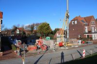 Bild 2 von Winterzeit ist Bauzeit: Die meisten Bauherren kommen von außerhalb