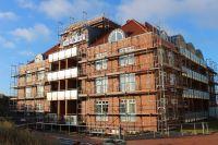 Bild 5 von Winterzeit ist Bauzeit: Die meisten Bauherren kommen von außerhalb