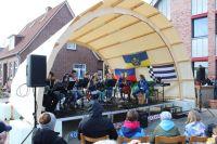 Bild 6 von Inselfamilienfeier: Auf Baltrum folgt Norderney