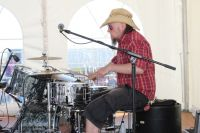 Bild 7 von Inselgastronom über Musikfestival: Es war ein Traum!