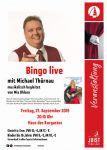 Bild 0 von Bingo live mit Michael Thürnau musikalisch begleitet von Mia Ohlsen