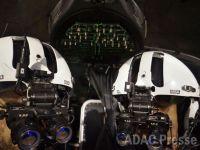Bild 1 von Verbesserungen bei Nachteinsätzen mit ADAC-Hubschrauber