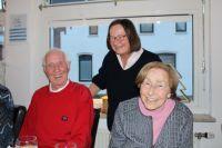 Bild 8 von Weihnachtsfeier der Seniorinnen und Senioren fand am Samstag statt