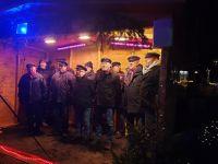 Bild 0 von Shanty Chor am Sonntagabend beim Adventskalender
