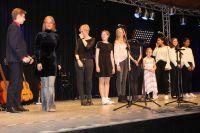 Bild 2 von Es gibt auf Juist viele musikalische Talente