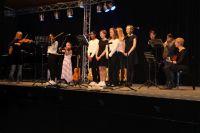 Bild 3 von Es gibt auf Juist viele musikalische Talente