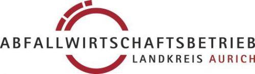 Bild 0 von Bekanntmachung Abfallwirtschaftsbetrieb LK Aurich