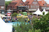 """Bild 0 von """"Töwerland-Musikfestival"""" gibt es erst wieder im Mai 2021"""