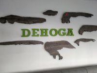 Bild 0 von DEHOGA-Inselverbände erarbeiten gemeinsame Lösungsvorschläge