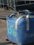 Bild 0 von Auch ein Pig-Pack-Sack kann als Brutstätte dienen