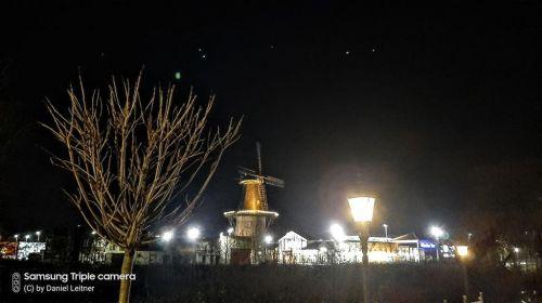 Bild 0 von Ganz Ostfriesland ist derzeit corona-frei