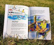 Bild 1 von Neues Buch von Frauke Rose erschienen