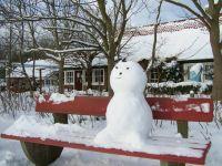 Bild 0 von Juister Wintererlebnisse sollen im Internet verkauft werden