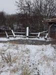 """Bild 8 von Noch mehr """"Juist im Schnee"""""""