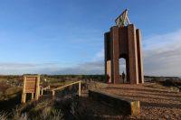 Bild 0 von Norderney verzeichnet nun 39 aktuelle Coronafälle