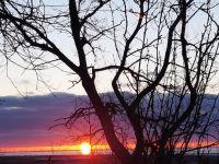 Bild 0 von Winter hat auch sehr schöne Seiten