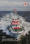 Bild 0 von Neues Jahrbuch der DGzRS ist erschienen