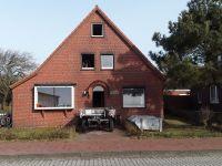 """Bild 0 von Frühlingszeit ist Bauzeit: Haus """"Salamander"""" ist Geschichte"""