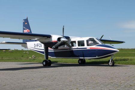 Bild 0 von Sommerflugplan sorgt für Veränderungen bei der FLN