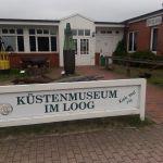 Bild 0 von JE-KA-MI… Küstenmuseum sucht Exponate mit Juist-Bezug