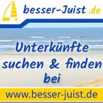 www.besser-juist.de